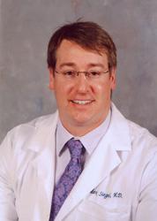 Dr. Mark S. Siegel