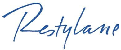 Restylane Beaufort